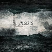 Embrace of the Waters — Absens