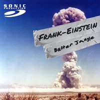 Buster Jangle — Frank-Einstein