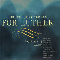 Forever, For Always, For Luther, Vol. 2 — сборник