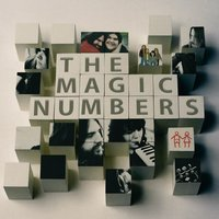 The Magic Numbers — The Magic Numbers