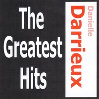 Danielle Darrieux - The greatest hits — Danielle Darrieux