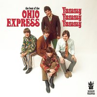 The Best of the Ohio Express — Ohio Express