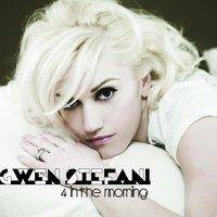 Gwen Stefani — слушать онлайн на Яндекс.Музыке гвен стефани слушать