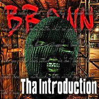 Tha Introduction — Brown, Dee Brown