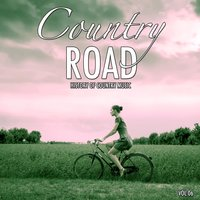Country Road, Vol. 6 — сборник