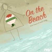 On the Beach — Isobel Holly, Erik Connie & Isobel Holly, Erik Connie