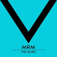 The Music — Mrm