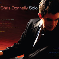 Solo — Chris Donnelly