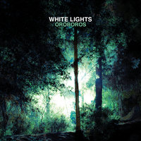 Oroboros — White Lights