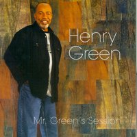 Mr. Green's Session — Henry Green