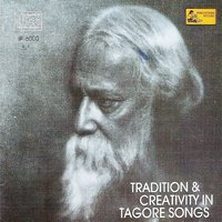 Tradition and Creativity in Tagore Songs — сборник