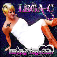 Happy Together — Lega-C