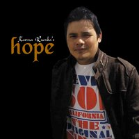 Hope — Karma Rumba