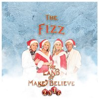 The Land of Make Believe — Mike, Jay, Cheryl, The Fizz, Bobby McVay