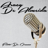 Feitio de Oracao — Aracy De Almeida