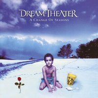A Change Of Seasons — Dream Theater