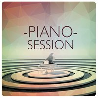 Piano Session — Easy Listening Piano