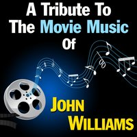 A Tribute to the Movie Music of John Williams — Deja Vu