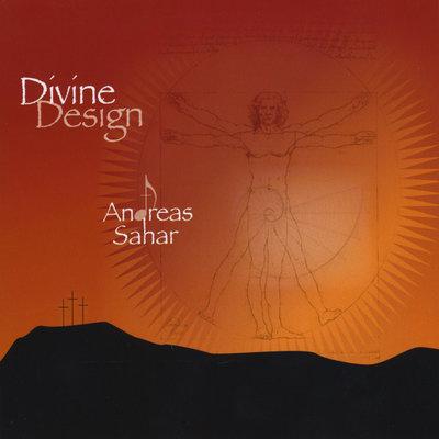 my divine design