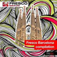 Fresco Barcelona Compilation — сборник