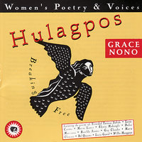 Hulagpos: Women's Poetry and Voices — Grace Nono