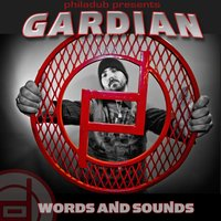 Words and Sounds — Gardian