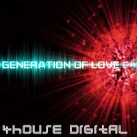 Generation Of Love — Dj Pipes