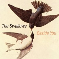 Beside You — The Swallows