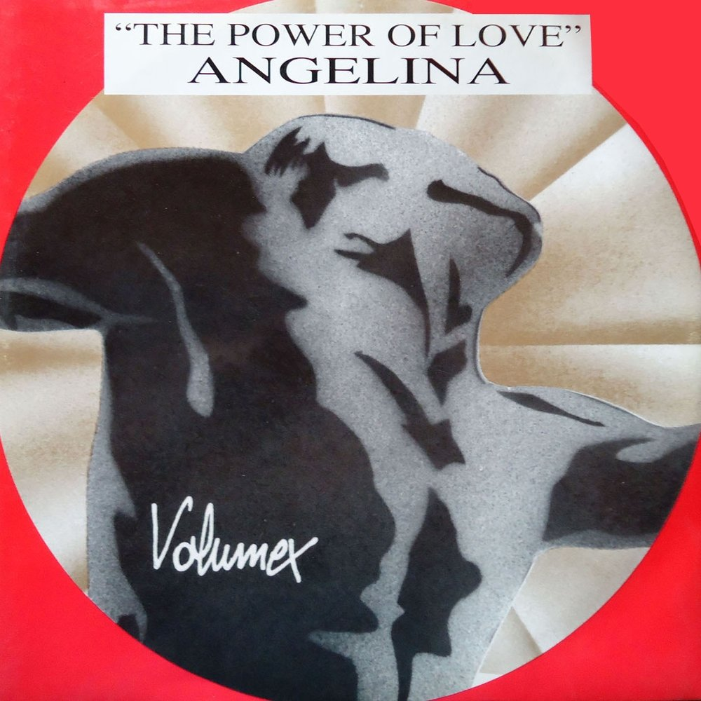 the power of love! The power of love submit corrections writer(s): applegate mary susan, detmann wolfgang this song is a cover of the eponymous 1984 hit by jennifer rush.