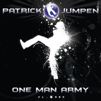 One Man Army — Patrick Jumpen