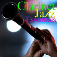 Clarinet Jazz Essentials — сборник