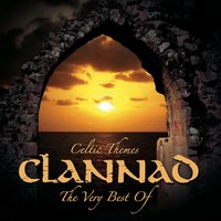 Celtic Themes: The Very Best Of — Clannad