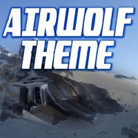 Airwolf — Greatest Soundtracks Ever