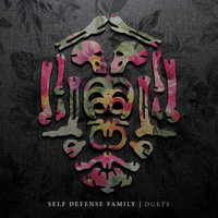 Duets — Self Defense Family