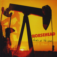 Record of the Year — Horsehead
