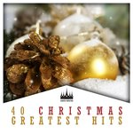 40 Christmas Greatest Hits