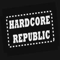 Hardcore Republic (The Greatest Hardcore Compilation) — сборник