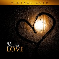 Vintage Gold- Young Love — сборник