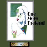 One More Pretend — Chaun Moye'