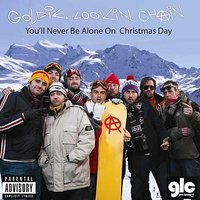 You'll Never Be Alone On Christmas Day (The Three Wise Men Bundle) — Goldie Lookin Chain