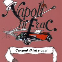 Napoli in frac vol. 8 — сборник
