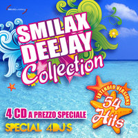 Smilax Deejay Collection — Alex Barattini