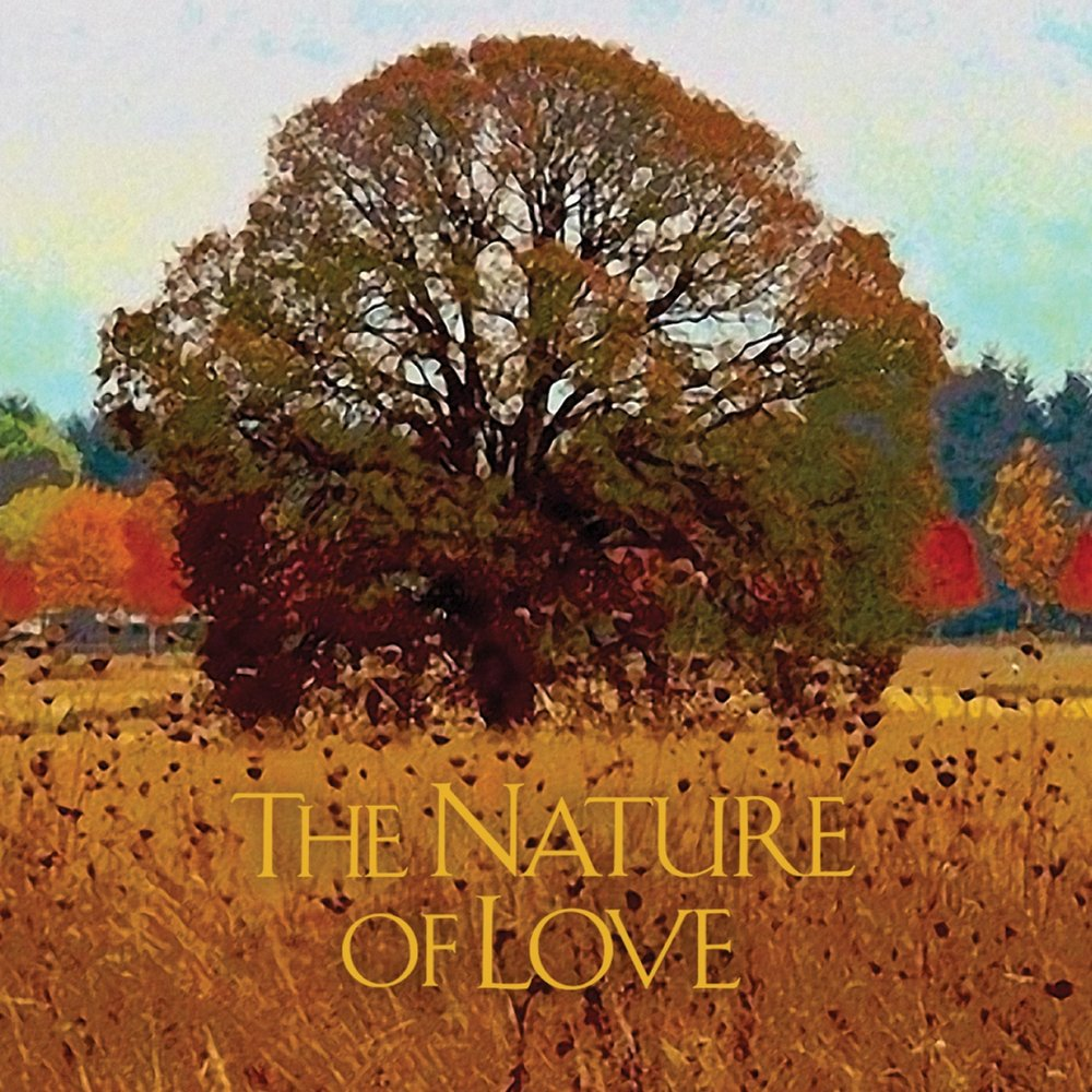 the nature of love Get this from a library the nature of love [harry f harlow].