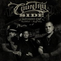 Country Side — Jelly Roll, Yelawolf, Alexander King
