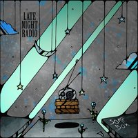 Soap Box — Late Night Radio