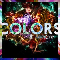 Colors — Eighty4 Fly