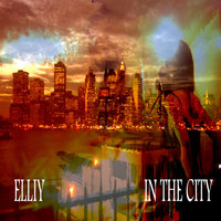 Elliy in the City — Elliy