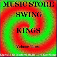 Swing Kings — Music Store