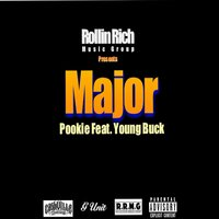 Major — Young Buck, Pookie