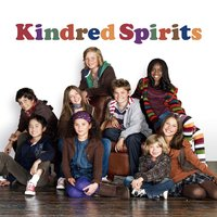 Kindred Spirits — Густав Холст, Bruno Coulais, Kindred Spirits